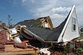 FEMA - 7963 - Photograph by Mark Wolfe taken on 05-11-2003 in Tennessee.jpg