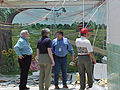 FEMA - 9131 - Photograph by FEMA News Photo taken on 05-06-1999 in Texas.jpg