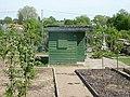 FFM emg-Gartenlaube 08.jpg