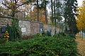 FFO, Hauptfriedhof, Mauer am Ostweg2 b.jpg