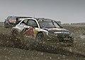 FIA World Rallycross Champoinship 2018, Montalegre (26915421687).jpg