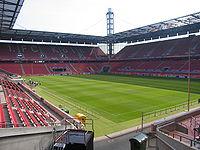FIFA WM06 Stadion Koeln.jpg