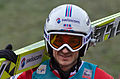 FIS Ski Jumping World Cup 2014 - Engelberg - 20141221 - Killian Peier 1.jpg