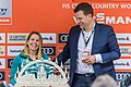FIS Skilanglauf-Weltcup in Dresden PR CROSSCOUNTRY StP 7044 LR10 by Stepro.jpg