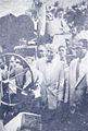 FL Tobing at PFN Construction Dunia Film 1 Sep 1954 p8.jpg