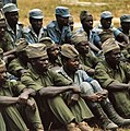 FNLA recruits Zaire.jpg
