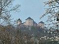 FR-57-Manderen-Chateau de malbrouk.JPG