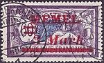 FR 1921 Memel MiNr037 B002a.jpg