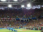 FWC 2018 - Round of 16 - COL v ENG - Photo 001.jpg