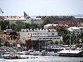 F d Anstalten Karlskrona (Vita briggen).jpg