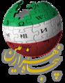 Fa Wikipedia-logo 500000 N2.png