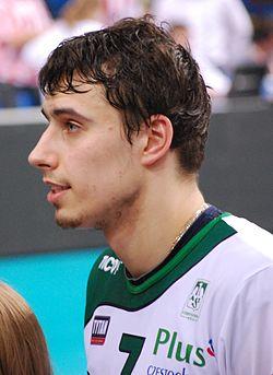 Fabian Drzyzga.jpg