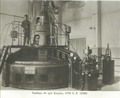 Fabrica Letea Bacau (6).png