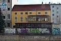 Fabriksgasse 16, Kometgründe, Meidling 01.jpg