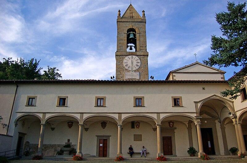 File:Facciata Santuario della Madonna delle Grazie.jpg