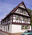 Fachwerkhaus Waldsee 1.JPG