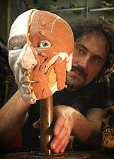 Facial reconstruction.jpg