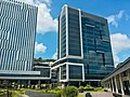Faculty of Science, National University of Singapore, February 2020 (2).jpg