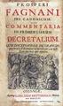 Fagnani - Jus canonicum, 1704 - 162.tif
