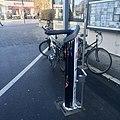 Fahrrad-Servicestation beim Tübinger Bürger- und Verkehrsverein.jpg