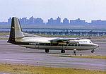 Fairchild FH.227B N7808M Mohawk JFK 17.09.70 edited-2.jpg