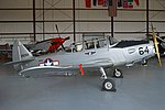 Fairchild PT-19A Cornell '283511 - 64' (N5215Z) - 11197472885.jpg