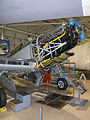 Fairey Firefly Engine CWHM 1.jpg