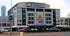 Fairfield Halls - London.jpg