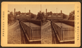 Fairmount Water Works, from Robert N. Dennis collection of stereoscopic views 5.png