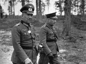 Suomen Talvisota 1939 1940 Underground Rock