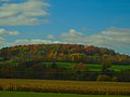 Fall Colors in the Baraboo Range - panoramio (5).jpg