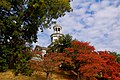 Fall at the old Court House - panoramio.jpg