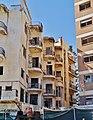 Famagusta - Gazimagusa Geisterstadt Varosha 28.jpg