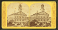Faneuil Hall, from Robert N. Dennis collection of stereoscopic views 6.png
