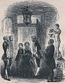 Fanny and Little Dorrit call on Mrs Merdle, by Phiz.jpeg