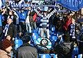 Fans of Dinamo-Barnaul.jpg
