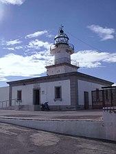 Far del Cabo de Creus.jpg