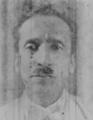 Farabundo marti en 1929.png