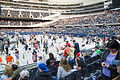 Fare Thee Well - Celebrating 50 Years of the Grateful Dead 7.jpg