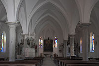 Farincourt Saint-Mathieu 493.jpg