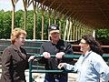 Farm Bill Field Hearing, East Lansing (5878234559).jpg