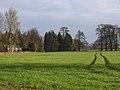 Farmland, Nuneham Park - geograph.org.uk - 717225.jpg