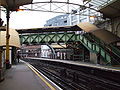 Farringdon Circle line anticlock.JPG
