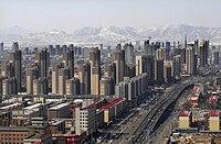 Farviewshijiazhuang.jpg