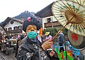 Faschingumzug in Garmisch-Partenkirchen 06.jpg