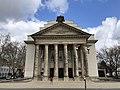 Fassade Landestheater Detmold.jpg