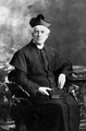 Father Andrew Horan of Ipswich Queensland.tiff
