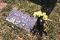 Fay Wray headstone.jpg