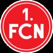 Fcn logo 1967.png