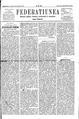 Federațiunea 1873-12-09, nr. 76.pdf